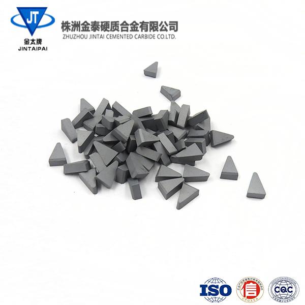 YG6Z SMAG8  焊接刀片