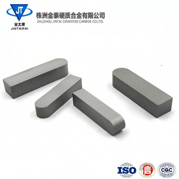 YT5 050831-4 M30  81-1焊接刀片