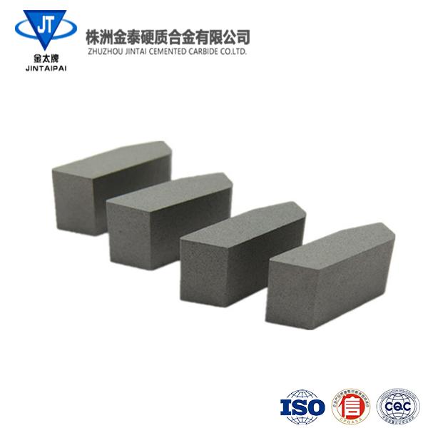 YG6 16X10X4.5-36度