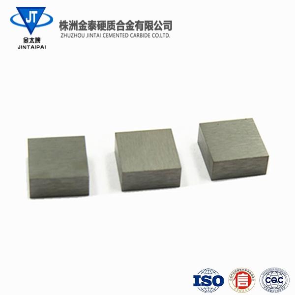 防腐蚀合金板材