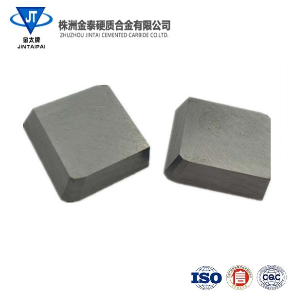 XC161008