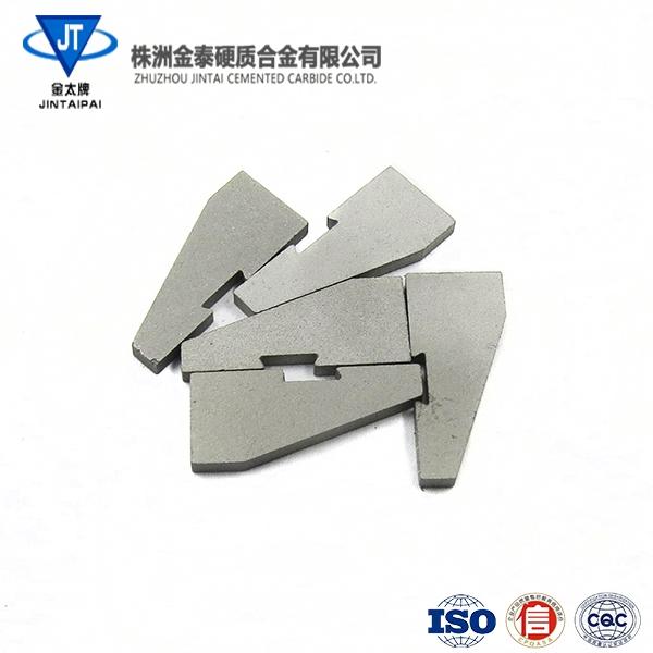 磨刀器专用刀
