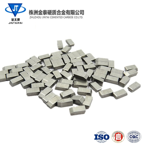 K10 6.5X2.8X2.0 锯齿片