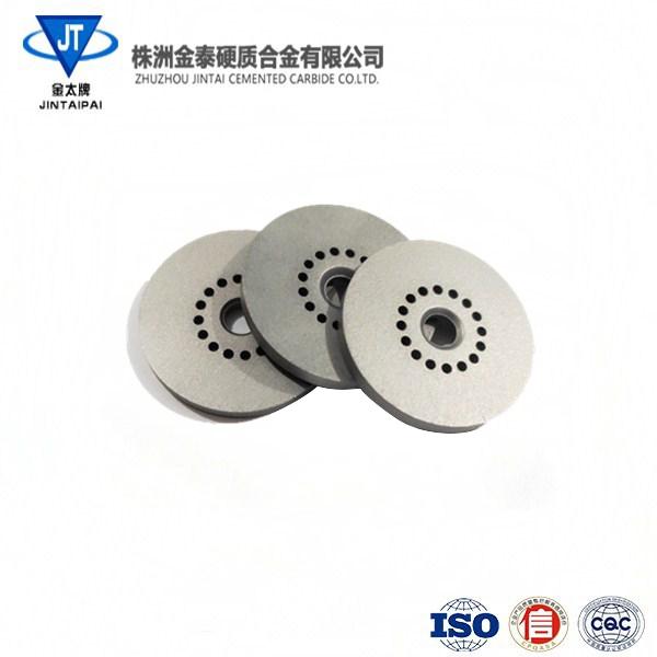 光纤专用切割刀16孔