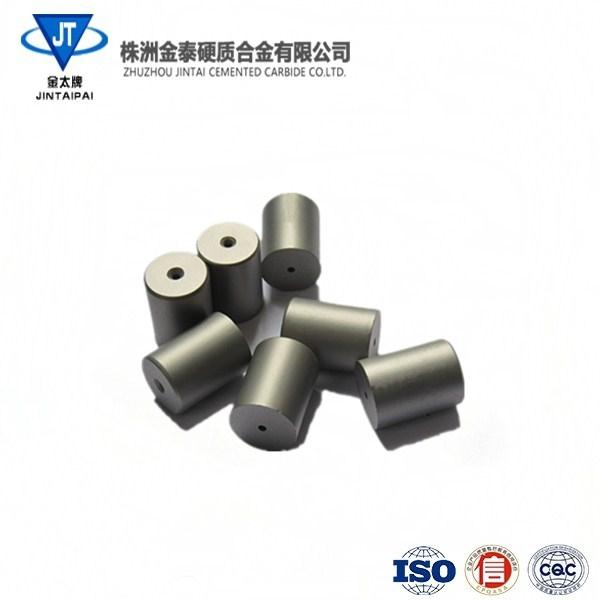 D14.9d3.720非标耐磨零件