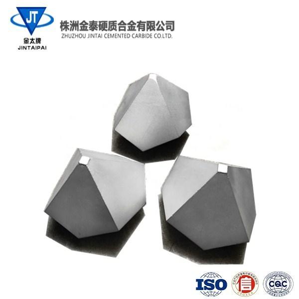 顶锤(YG8 D75.93-65.46)