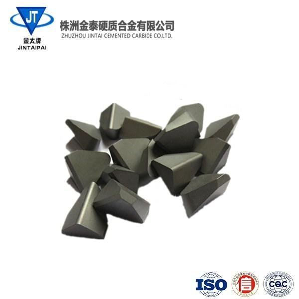 矿用合金(YG8Z 0506)
