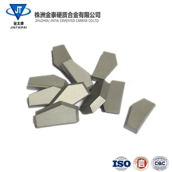 矿用合金(YG8C 36.5-19.3-6.6)