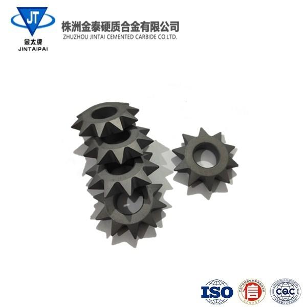 合金刀轮D30d11.2-6.2