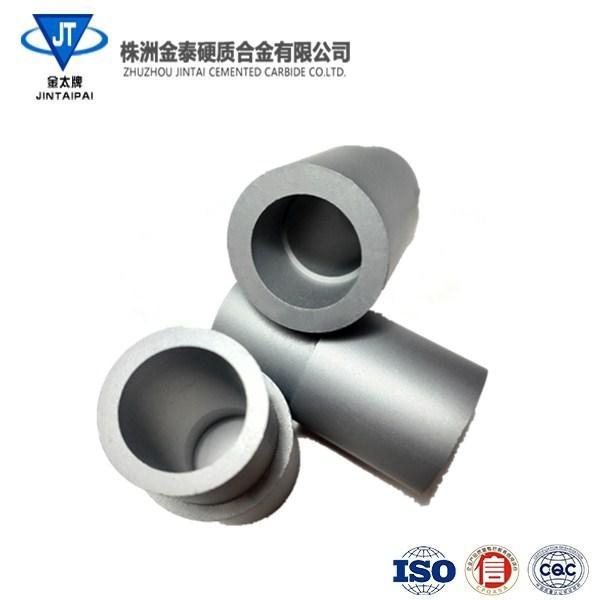 硬质合金模具D33d23-61.5