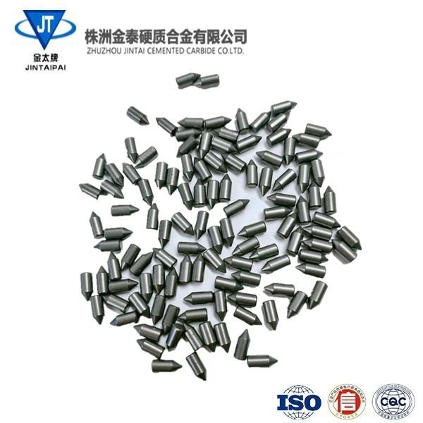 安全锤JT50 D37-R0.2