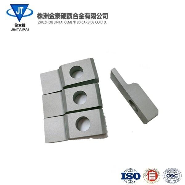 耐磨件YG11 25.8105.7-1.5